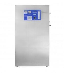 PSA oxygen generator o2 for Aquarium aquaculture ras fish pond farming ozone generator