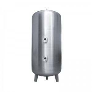 Leading Manufacturer for Water Cooling Ozone Generator -
