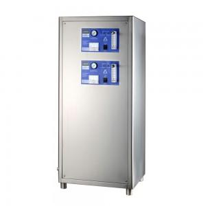 OW series oxygen generator