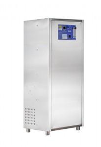 SOZ-YOB ozone generator hot BNP SOZ-YOB-10g20g30g 4L5L6L industrial integrated oxygen water ozone gas generator air purifier for water treatment system