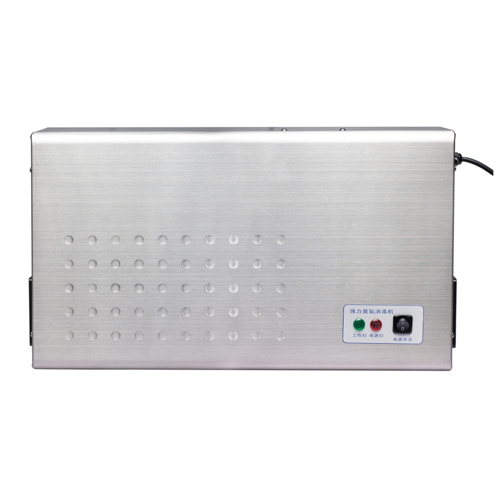 BNP SOZ-KQ-5G10G Wall mounted air sterilizer air purifier ozone generator for killing virus remove odour Featured Image