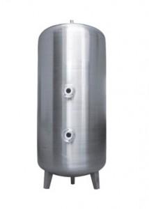 Cheap price Hotel Use Portable Mini Ozone Generator Machine for Kitchen Odor Removal